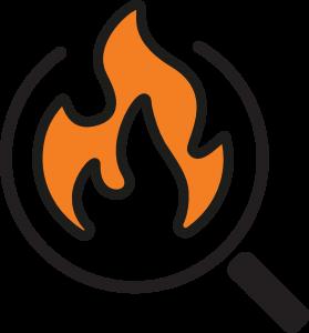 Branninspeksjon Branntilsyn